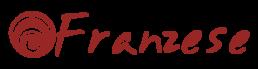 logo Franzese Intimo